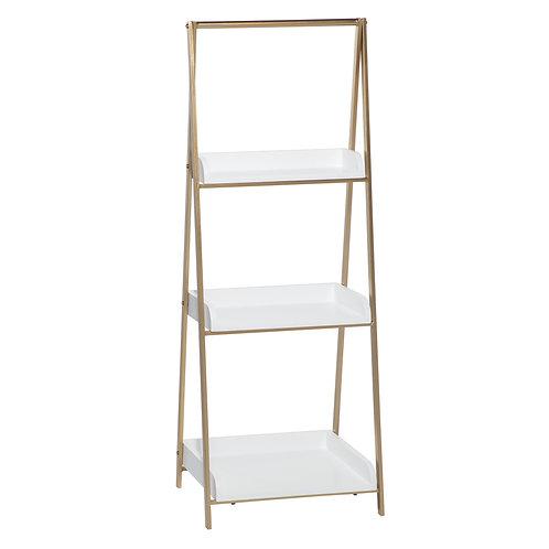 """Shelf 18"""" W x 48.5"""" H"""