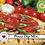 Thumbnail: Pizza Dip Mix