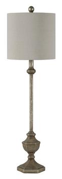 Coleman Buffet Lamp