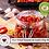 Thumbnail: Sun Dried Tomato & Garlic Dip Mix