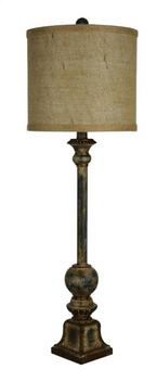 Kendrick Buffet Lamp-