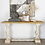 Thumbnail: Madison Console Table