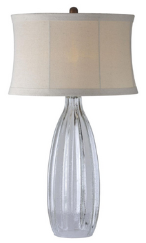 Summer Table Lamp