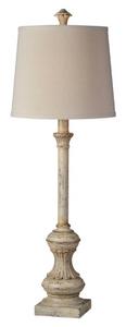 Wilma Buffet Lamp