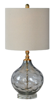 Hattie Table Lamp-
