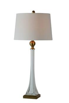 JAQUELINE TABLE LAMP