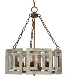 Northwood Chandelier