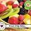 Thumbnail: Fruit Dip Mix