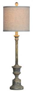KITTY BUFFET LAMP