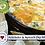 Thumbnail: Artichoke & Spinach Dip Mix