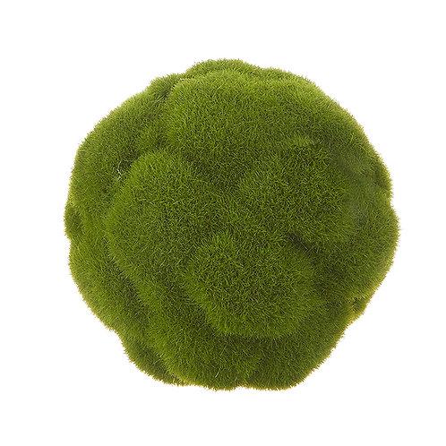 """5"""" Moss Ball"""