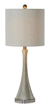 CALLIE TABLE LAMP