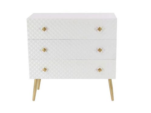 Jill Cabinet / Dresser
