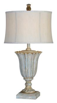 JILLIAN TABLE LAMP
