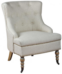 Emory Tufted Chair.PNG