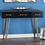 Thumbnail: Jane Desk / Console Table