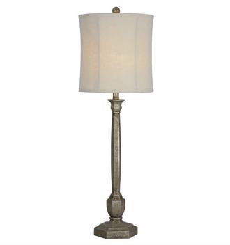 Ryder Buffet Lamp
