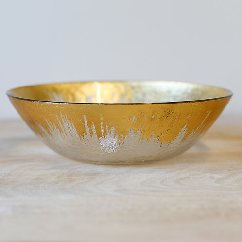 Naples Small Serving Bowl