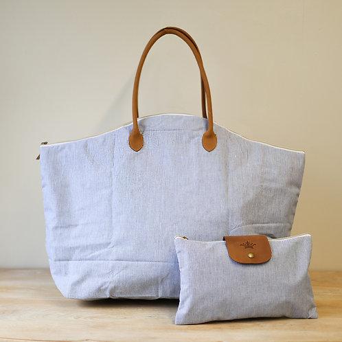 Madison Weekender Bag Set