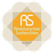 logo rest_sosten.jpg