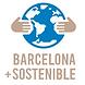 barcelonasostenible.png