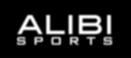 Alibi_Sports_Logo.png