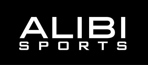 Alibi_Sports_Logo.png