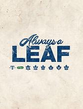 AlwaysALeaf_Poster.jpg