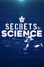 Secrets & Science