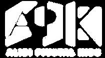 Alibi Pivotal Kids Logo White-04.png