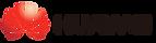 kisspng-huawei-ascend-logo-honor-huawei-