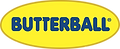 Butterball_Logo.png
