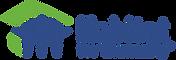 habitat-for-humanity-brand-png-logo-6.pn