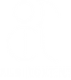 Alibi Content Logo - White - 2019.png