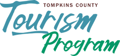 Tourism Logo-RGB_0.png