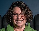 Rachel in Green.jpg