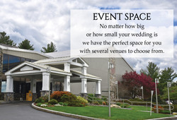 eventspace image for website 2020