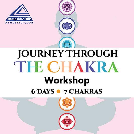 chakra workshop 2020.jpg