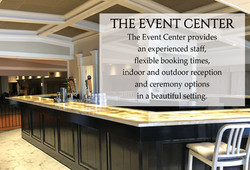 event center  image for website 2020