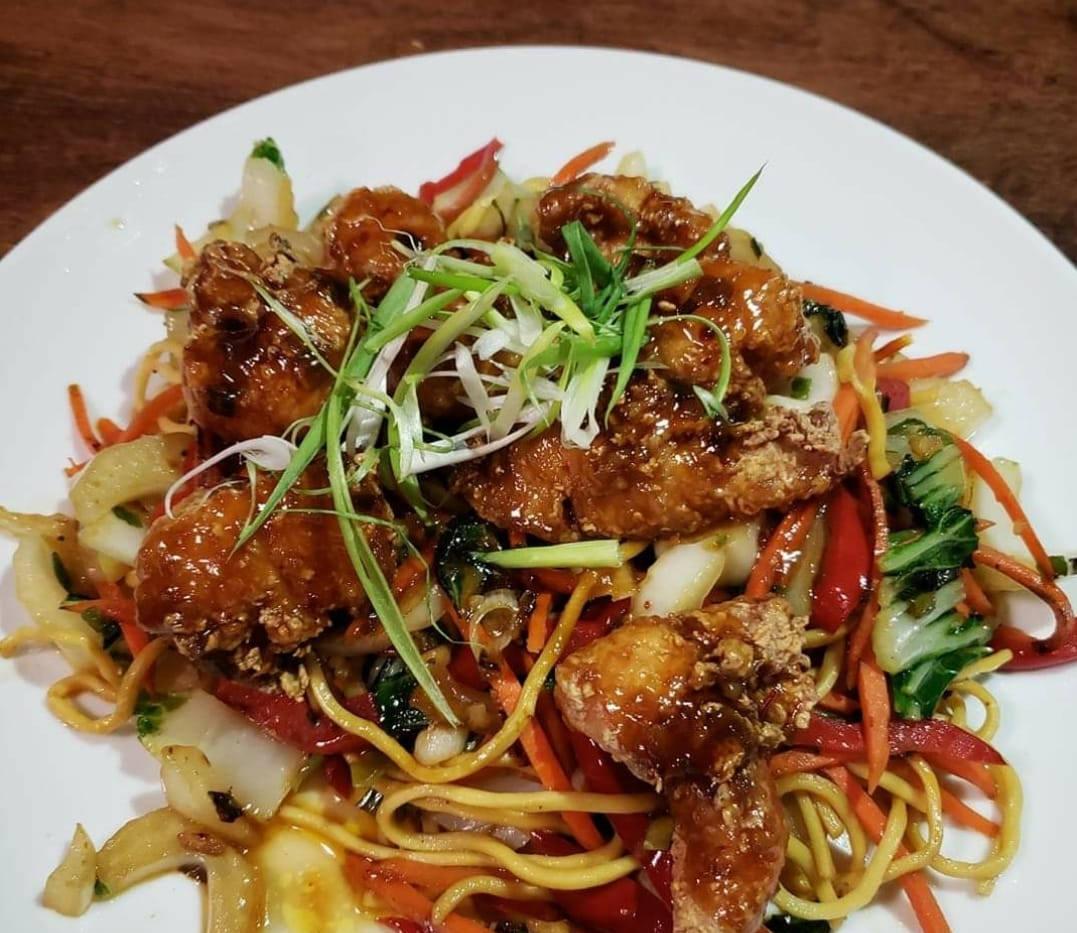 Chicken and Veggie Lo Mein.jpg