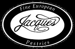 JacquesPastries logo.png