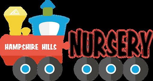 nursery 2021.png