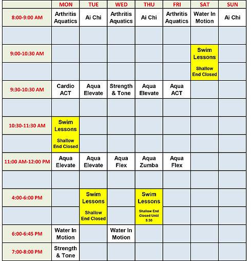 AQUA May_ 2021 usage schedule.jpg
