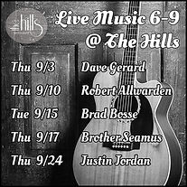 music at the hills SEP.jpg