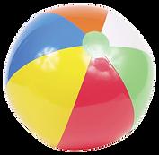 Beach-ball-cmyk.png
