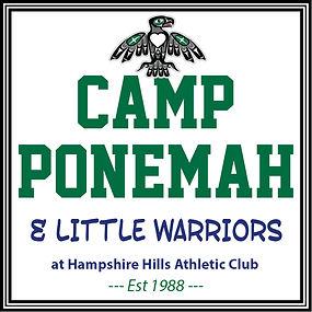 Camp Ponemah logo WEBSITE 2020.jpg