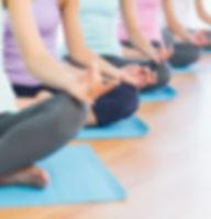 meditation class 2019 for website.jpg