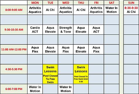 AQUA November 11 2020 usage schedule.jpg
