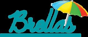 Brellas logo.png