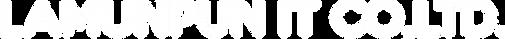 lmpit-logo-textg.png